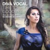 Diva - Time To Say Goodbye (DJ Tarkan Remix) Radio Version