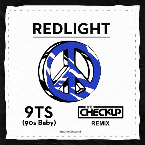 - 9ts (90s Baby) (The Checkup Remix) [FREEDL05] by The Checkup ...