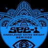 Real Steel (Sammy Senior Remix)