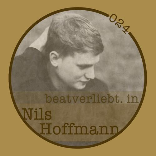 beatverliebt. in Nils Hoffmann | 024