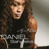 Don't Sleep Away This Night - Daniel Sahuleka
