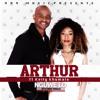 Kelly Khumalo Ngiyabuza Album Cover