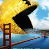 Pixels Movie - Radio Review with Aaron and Deneé