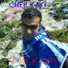 Cheb kaki -Li bini w binha ser kbir