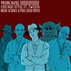ProbCause - Chicago Style Ft. Twista (Break Science & Mike Irish Remix)