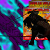 Mike - Ninja Gaiden - Unbreakable Determination