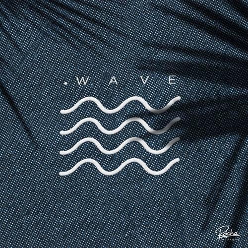 .Wave Compilation