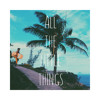 Ben Cocks - All The Little Things (Leon Bomhard Edit)