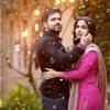 Tere Ishq Mein- Arijit Singh -Hamari Adhuri Kahani