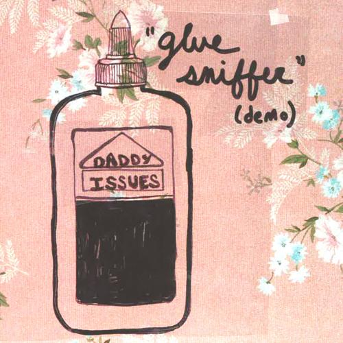 Glue Sniffer (demo)