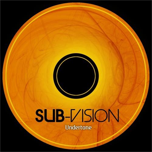 AEESM09 : Undertone - Sub-Vision (Original Mix)