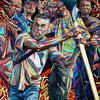 Henrique Camacho - Em Choque (R3ckzet Remix) Low Q. mp3