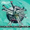 The Salmon Dance - NastyboyZack Remix