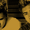 Jack And Jack - How We Livin (Official Audio) - #CalibraskaEP