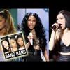 Dj H Vendetta Jessie J Ariana Grande Nicki Minaj Bang Bang Remix 2015 Onemusic Studio Mp3