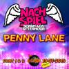 Penny Lane-Part1 - Nachspiel (KitKatClub) 2015-07-19
