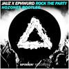 Rock The Party (Hozones Bootleg)