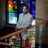Guest Preacher: 6.23.15 Rev. Dr. Otis Moss, III