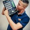 MT - DE FRENTE TU TOMA ROLA [ DJ JEAN DU PCB ] MATHEUZINHO CN, MAGRINHO E TINALDO