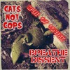 02 - Breathe Dissent - Destroy What Destroys You (Against All Authority)