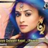 Mazya Dolyatil Kajal _ (Remix) - Dj Heefaj