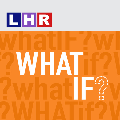 What If... Humans Laid Eggs?