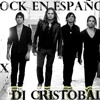 By Dj Cristobal El Original