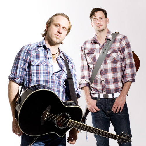 "Live Party Medley by Jason Foley and Johnny Spring feat. ""The Dudes"""