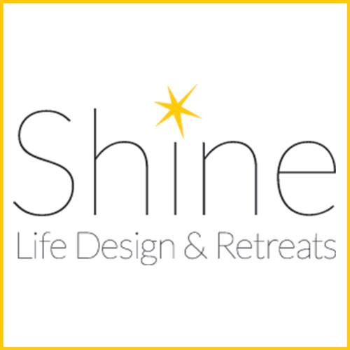 Shine Tribe - Body Compass