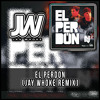 El Perdòn (Jay Whoke Remix) FREE DOWNLOAD