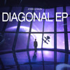Aymso & Kalen - Diagonal ((Original mix))