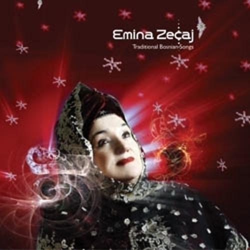 Emina Zečaj, Spavaj sine, san te prevario...