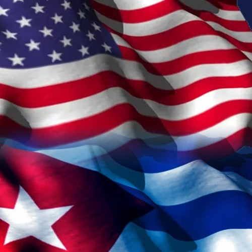 Historic Diplomatic Change with Cuba & Immigration Tensions in the Dominican Republic (Lp7242015)