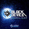 Block Device - Million Times