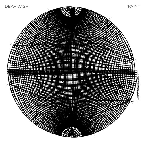 Deaf Wish - Eyes Closed