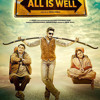 Tu Milade Movie (All is Well)