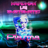 Krachen Vs. Systematic - Plasma (Original Mix) (Preview) [Out on Beatport]