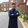 Dil hi to hai na sang e khisht- Mirza Ghalib