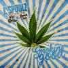 Smokin Good  J Spoolz feat Wiz Khalifa and Jovan Dais.mp3
