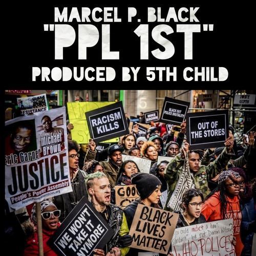 PPL 1st (Produced by 5th Child)