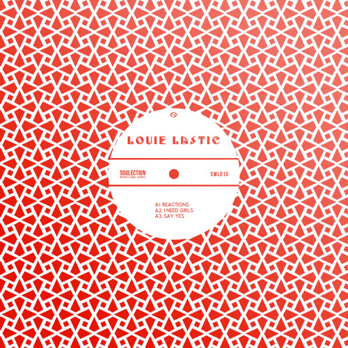Louie Lastic - Reactions