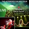 Around The Bend (Live at Heineken Open'er Festival 2011) - The Asteroids Galaxy Tour