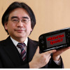 Glitched Out Gaming Podcast Episode 7 - Remembering Iwata