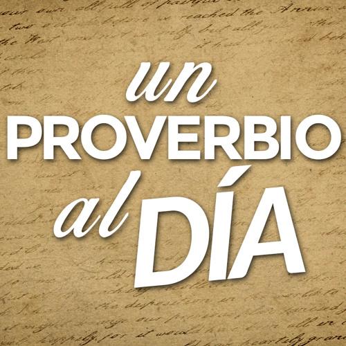PROVERBIOS 1