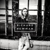 David Guetta Feat. Nicki Minaj & Afrojack - Hey Mama (Richard Newman Remix) [OUT NOW!]