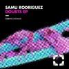 Samu Rodriguez - Riders (Original Mix)