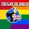 Bromas Panda Show EL SOBRINO Y EL TIO GAY DE BOLIVIA ¡¡ 13 07 2015