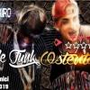 Base De Funk Ostentação (DJ SHAKIRO)