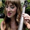 Lady Antebellum - American Honey (Cover) - Sarah Joy