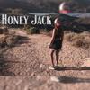 honey.jack-(Prod. Urban Nerd Beats)